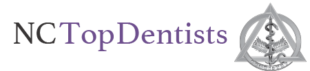 Top Dentists in NC